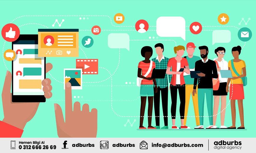 Facebook'ta Paylaşım Yapmak İçin En İyi Zaman: İşletmeniz İçin Büyülü Anı Bulun