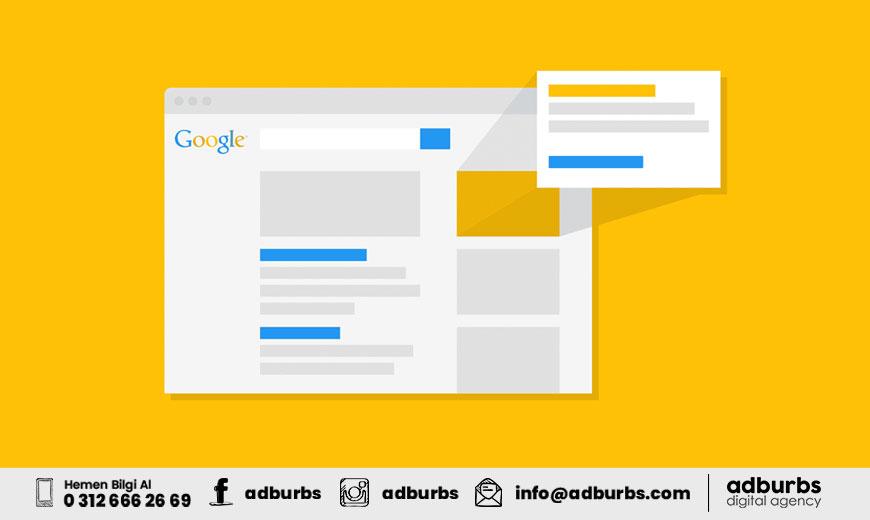 Google Ads: Google Ads Nedir ve Nasıl Çalışır?