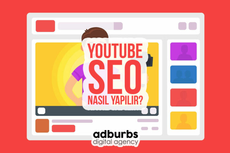 Youtube Seo Nasıl Yapılır?