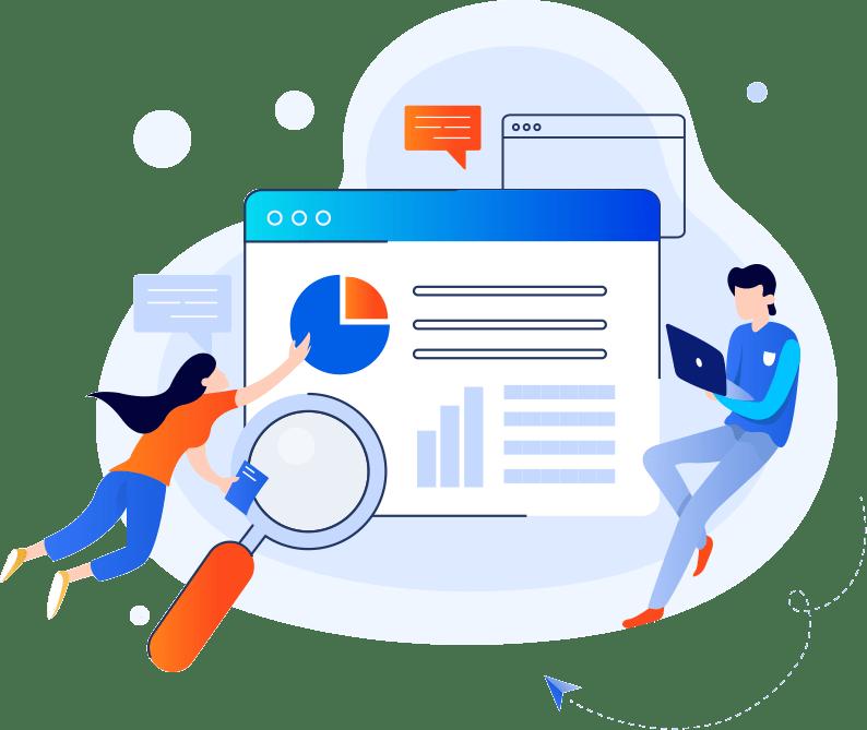 Adburbs Digital Agency