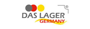 Das Lager Germany