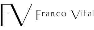 Franco Vital