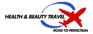 Health & Beauty Travel