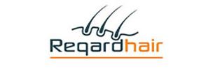 Regard Hair