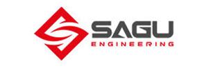 Sagu Engineering