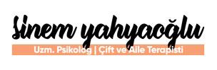 Sinem Yahyaoğlu