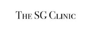 The SG Clinic