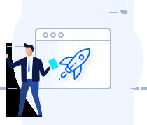 Web Sitesi Tasarım Süreci